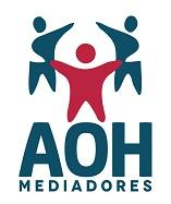 AOH MEDIACION Mercantil logo
