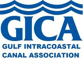112th Annual Gulf Intracoastal Canal Association Seminar July 26-28, 2017