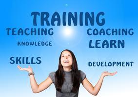 2017 Florida Master Money Mentor Training
