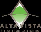 Sharpening Your Sales Skills! Hosted by AltaVista...