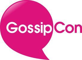 GossipCon