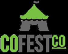 CoFestCo logo