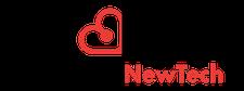 Montréal NewTech logo