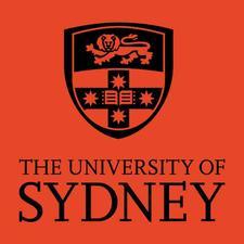 China Studies Centre logo