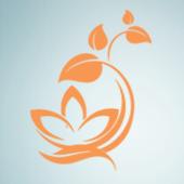Rajiv Agarwal logo