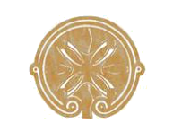 The Society for the Preservation of the Greek Heritage  logo