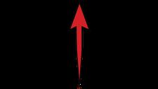 """CHRISTIE """"CHRIS""""  logo"""