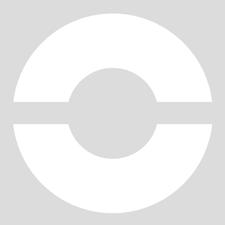 Duval Union logo