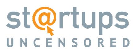 Mastering Public Speaking & Presentations - Startups...