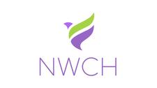 NWCH logo