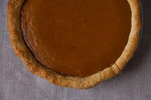 Seasonal Pie Tasting