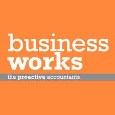 Business Works UK logo