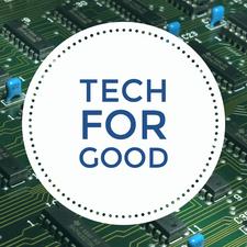 Microsoft UK & Technology Trust logo