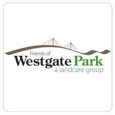Friends of Westgate Park logo