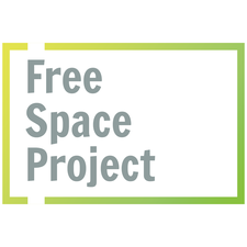Free Space Project logo