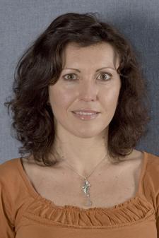 Dr Miriam Ricci, Senior Research Fellow, Centre for Transport & Society, UWE Bristol logo