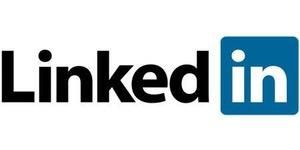 Optimizing Your LinkedIn Profile with LinkedIn's Head...