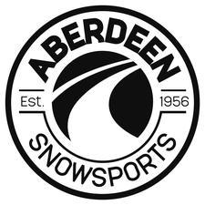 Aberdeen Snowsports logo
