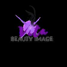 8.30 Hair Design Studio  logo