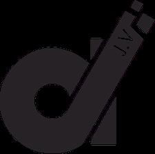 Angouleme JV logo