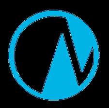 NIKAO Church logo