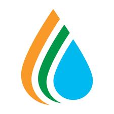 Val di Pejo logo