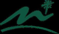 Maranatha Bible and Missionary Conference logo