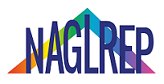 NAGLREP National Association of Gay & Lesbian Real Estate Professionals logo