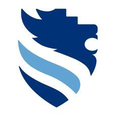 Austrian Marketing University of Applied Sciences logo