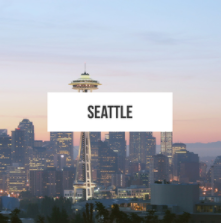 Young Travel Professionals - Seattle logo