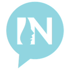 Columbus Women in Digital  logo