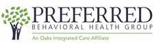 Preferred Behavioral Health Group logo