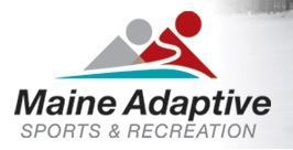 5th Annual Film Festival for Maine Adaptive Sports &...