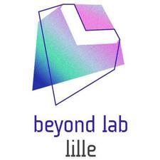 BeyondLab Lille logo