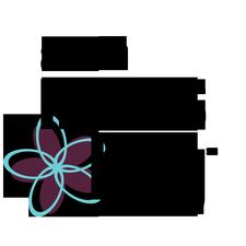 Austin Moms Blog logo