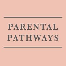 Parental Pathways logo