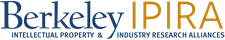 Office of Intellectual Property and Industry Research Alliances logo