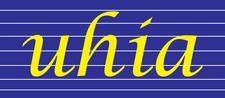 Kelly Atkinson,  logo