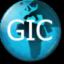 Global Illumination Council logo