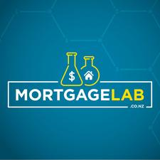 The Mortgage Lab logo