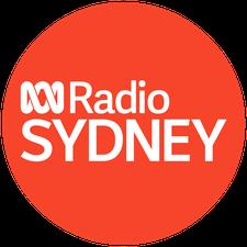 ABC Radio Sydney logo