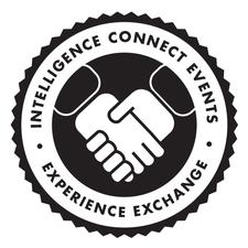 Intelligence Connect  logo