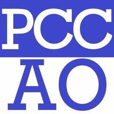 PCC Alumni Organization logo