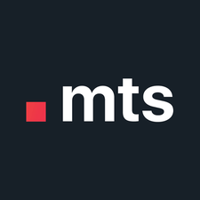 MTS Development logo