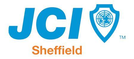 JCI Sheffield 86th AGM