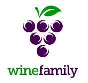 Winefamily Pte Ltd logo