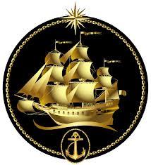 Kay Vrieze Consultancy  logo