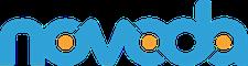 Novoda logo