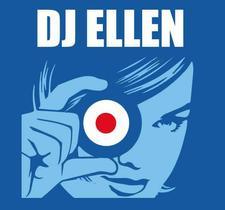 Ellen Boyle  logo