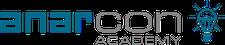 anarcon Academy logo